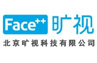 北京旷视科技
